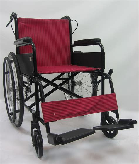 reclining power wheelchair malaysia wheelchair kerusi roda online shop selling
