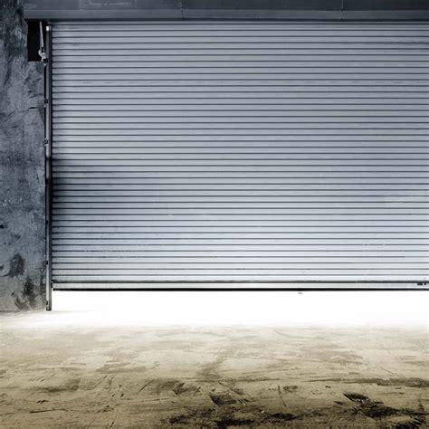 Quelle Porte De Garage Choisir by Quelle Mode D Ouverture Choisir Pour Sa Porte De Garage