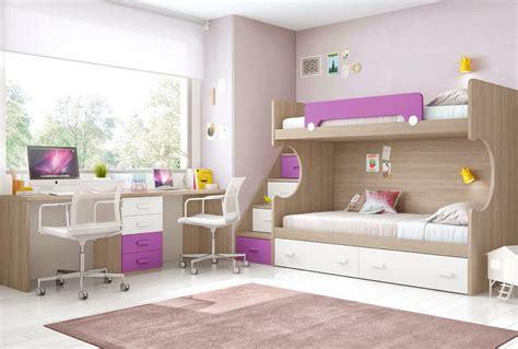 chambre enfant lit superposé cuisine lit mezzanine enfant choix et prix avec le guide