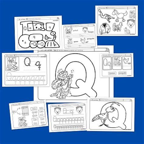 palabras con la letra q q ejemplos de palabras con q lectoescritura y vocabulario con la letra q