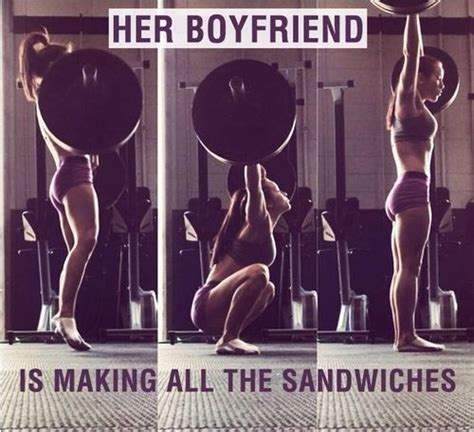 Woman Lifting Weights Meme - yes funny gym memes for women and girls who love to lift