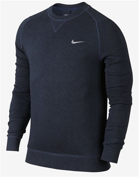 Sweater Nike Just Fly nike s golf summer 2016 collection is stunning