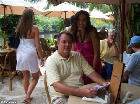 swinging wife creie michael dunn forced his wives to have sex with swingers