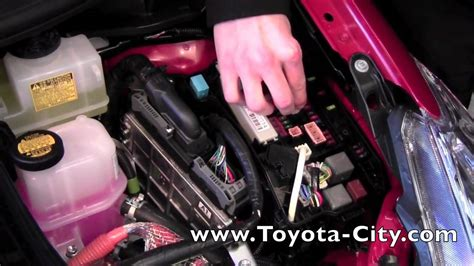 toyota prius thermostat location prius fog lights elsavadorla prius fuse location get free image about wiring diagram
