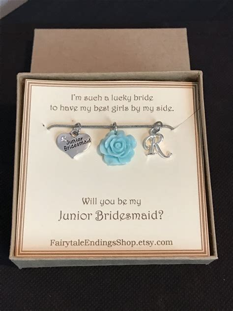Best 25  Junior bridesmaids ideas on Pinterest   Junior