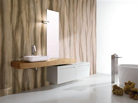 in bagno mobili bagno di design