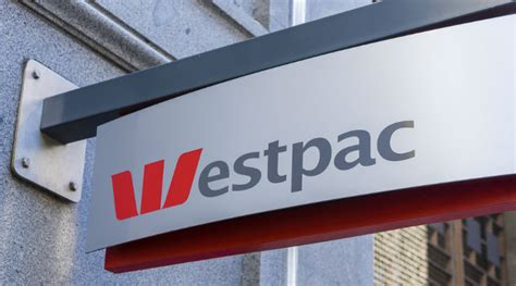 westpac bank price today westpac bank now forex trading
