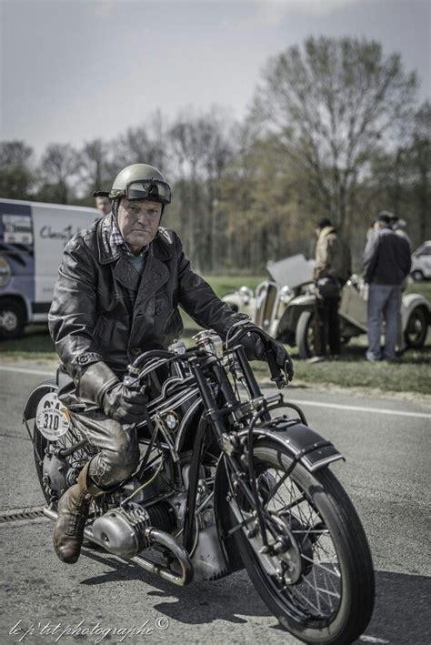 Vfv Motorrad Forum by Bmw 750 Werksrenner 1930 Quelle Vfv Motorrad Forum De