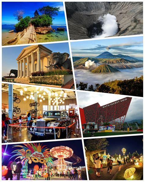 Paket Wisata Malang Bromo paket wisata malang bromo murah 2018 tour travel terbaik