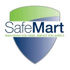 safemart security system security guards companies