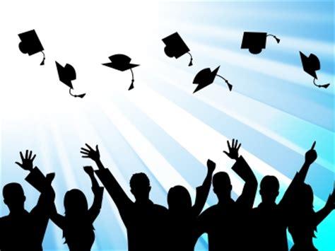 imgenes de felicitacion para graduados de secundaria mensajes bonitos de graduaci 243 n 10 000 mensajes y frases