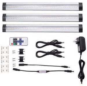 Best Dimmable Led Under Cabinet Lighting What Led Light Strips Or Ropes Are Best To Install Under