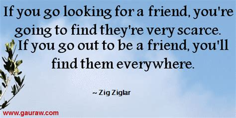 if you are looking for terrific suggestions about wood the great ideas zig ziglar quotes that can change your life