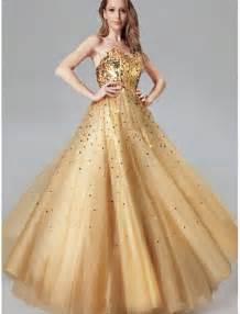 30 fabulous evening ball gowns dresses 2017 sheideas