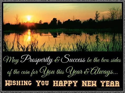 wishing you happy new year desicomments com