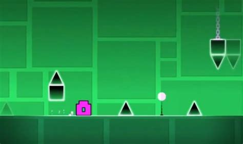 geometry dash lite full version apk free geometry dash lite android game apk com robtopx