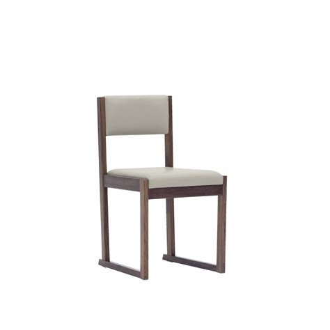 fabric dining chairs sydney timber dining chairs sydney