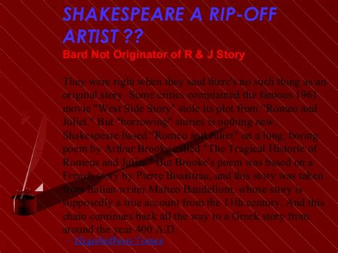 shakespeare background shakespeare background info