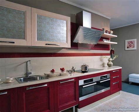 Tamale Kitchen Menu Lakewood by Kitchen Captivating Tamale Kitchen Ideas Tamale Kitchen