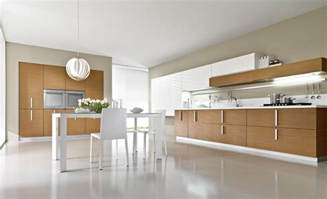 Kitchen Cabinet Minimalist 27 Two Tone Kitchen Cabinets Ideas Concept This Is Still In Trend