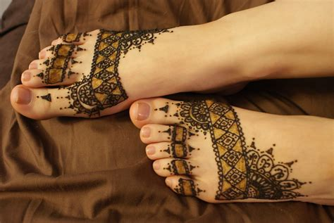 sekhmet tattoo tara s henna d foot by sekhmet the eye by tarapotamus on