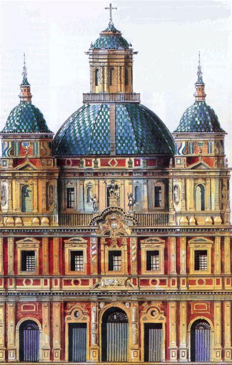 baroque architecture google image baroque architecture 17thc pinterest