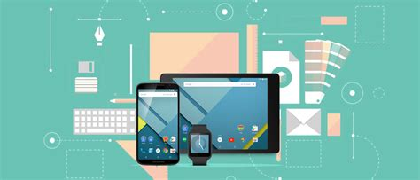programming apps for android top 12 web development apps for android web development apps for android all about apps