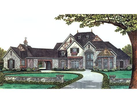 Luxury European House Plans by Felsberg Luxury European Home Plan 036d 0196 House Plans