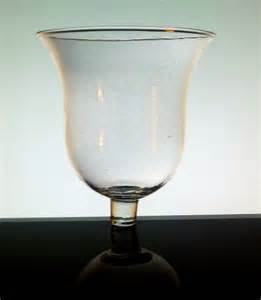 Home Interiors Votive Candle Holders Home Interiors Peg Votive Candle Holder Milano Clear Bell