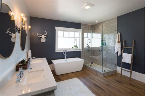 bathroom wall design ideas bathroom design ideas wall tim wohlforth