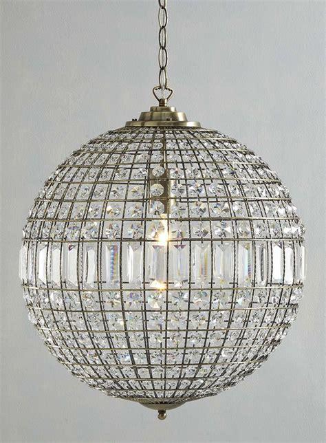 light blue chandelier crystals 12 best navy blue decorating images on pinterest home