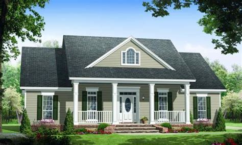 Detached Guest Cottage Or In Law Suite House Plan Hunters House Plans Detached Guest Suite