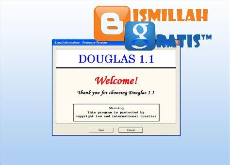 free download keylogger douglas full version keylogger douglas v 1 1 full version bismillah gratis