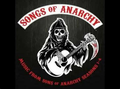 house of the rising son sons of anarchy house of the rising son