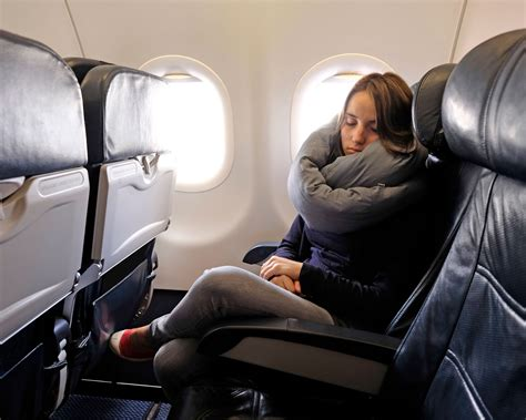 Airplane Pillow Reviews by Travel Pillow Neck Pillow Back Pillow Desk Pillow All