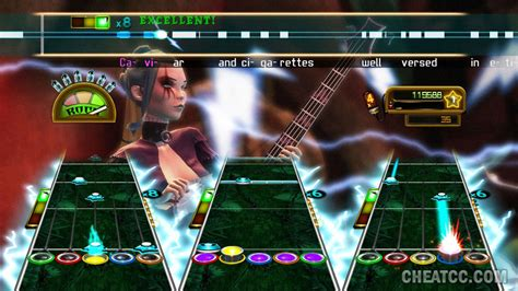 guitar hero smash hits wikipedia guitar hero smash hits image