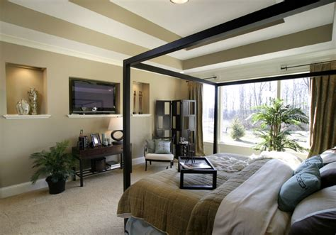 adding a bedroom to a house master bedroom suite addition floor plans adding bedroom