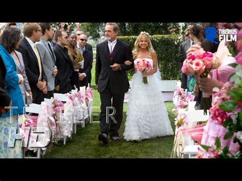 Hochzeit Undercover by Tiberius Hochzeit Undercover Dvd