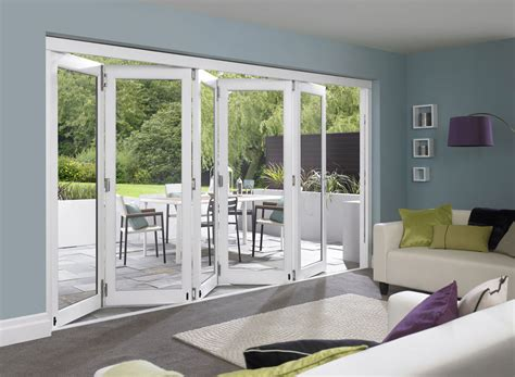 Awesome Folding Patio Doors With Screens Advice For Your Folding Glass Patio Doors