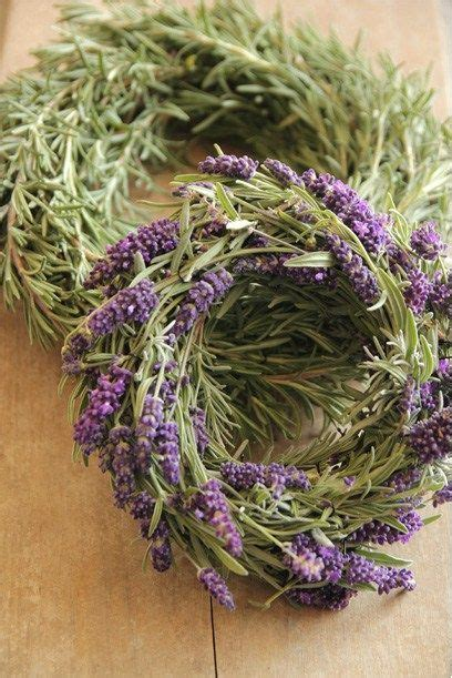 fresh lavender diy the halls with 17 fresh wreaths gardens beautiful and