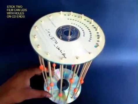 cara membuat mainan dari barang bekas youtube ide kreatif membuat mainan anak anak dari barang bekas