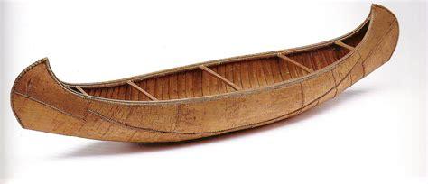 wooden boat dream meaning birch bark canoe ojibwe google search see america