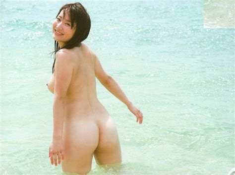 Sumiko Kiyooka Mayu Cumception