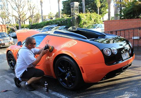 who owns bugatti 2013 bugatti veyron grand sport vitesse quot quot polished