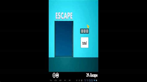 100 Floors Hd Level 49 - cheats for 40x escape level 27 gnewsinfo