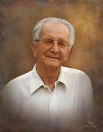 raymond bahl obituary rollins funeral home rogers ar