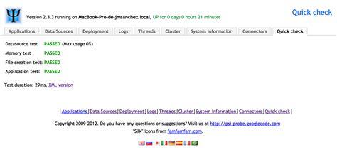 tutorial wordpress download monitor monitorizaci 243 n de apache tomcat con psi probe