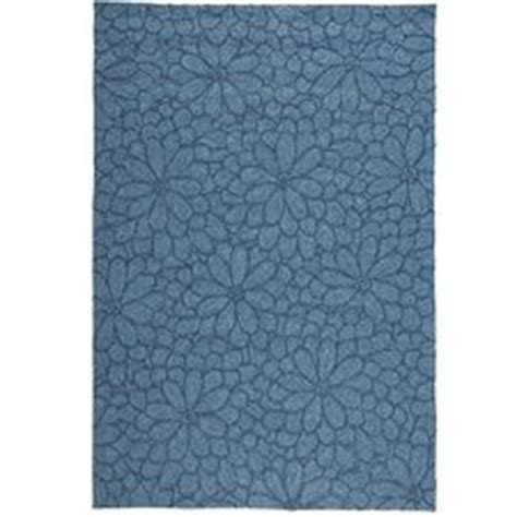 area rugs pier one calliope rug teal