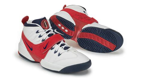 shoes named after athletes shoes named after athletes 28 images shoes named after