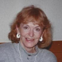 annelies helias obituary visitation funeral information
